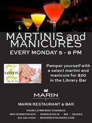 Martinis-and-Manicures